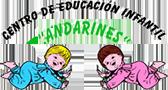 CEI Andarines Logo